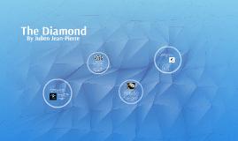 Copy of The Diamond
