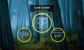 Copy of Last Cover By Paul Annixter
