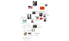 Copy of Cold War - Brinkley, Ch. 29