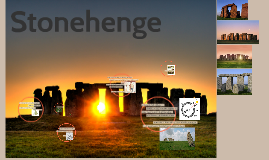 Copy of Stonehenge