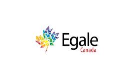 Egale Canada