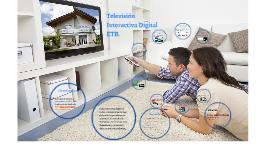 TV INTERACTIVA DIGITAL ETB