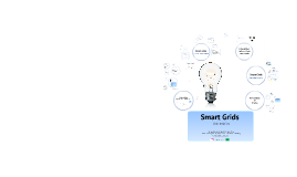 Workshop on Smart Grids in Brazil - Oct2013