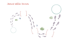 Defense of James Willie Brown