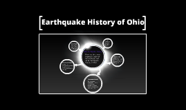 Ohio Geology