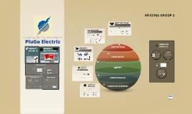 Copy of PluGo Electric