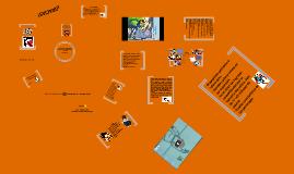 Animación Japonesa y globalización: La latinización y la subcultura otaku en américa latina.