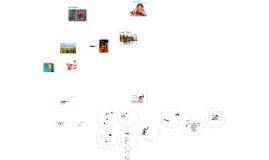 Organisieren hinterm Deich 2014