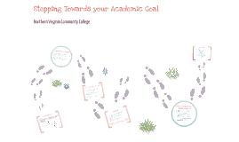 Copy of Academic Goal Workshop