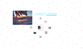 Nuestro viaje a Laponia