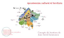 Mapa_conceptual_juan_salamanca
