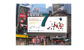 Copy of Exposición de publicidad