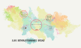 2.01 revolutionary Ideas