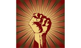 Revolutions in History
