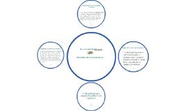 Copy of 3.1 metodologia para solucion de problemas de ingenieria
