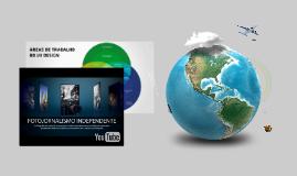 Cópia de FREE TEMPLATE - Around The World