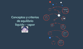 Copy of Conceptos y criterios de equilibrio