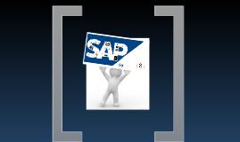 What's SAP 2.0
