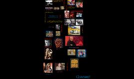 Copy of Copy of Expresionismo Latinoamericano