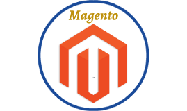 Copy of Magento