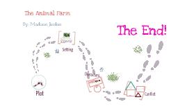 Animal Farm Prezi