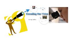 Extending Vision