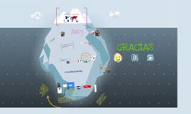 Copy of LA GUERRA FRIA Y SUS CONSECUENCIAS
