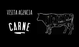 prefinal Visita agencia CARNE - Publicidad UPC