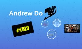 Andrew Do