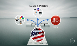 News & Politics