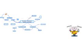 REGULACIÓN DE GLUCOSA EN LA SECRECIÓN DEL GLUCAGÓN  Bioquimica II UCC