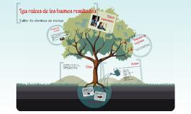 TECNICAS DE VENTAS - SFC