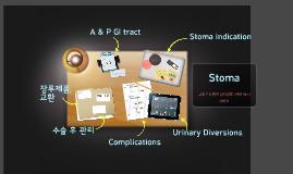 Copy of P00_Desktop Prezumé by Ko Prezi