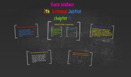 Kara Wallace
