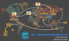 Copy of International Monetary Fund
