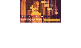 L06-ESTRATEGIA