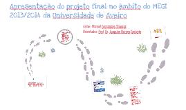 Copy of Copy of jornadas Lean