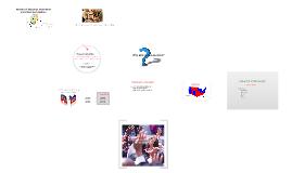 Copy of 601_Final Project Presentation