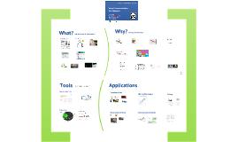 Visual Communication for Managers - IIMB