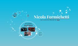 Nicola Formichetti