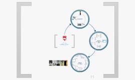 Copy of Presentación Gobernanza de TICS - GMU