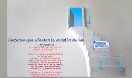 Copy of FACTORES QUE AFECTAN LA EMISIÓN DE RAYOS-X