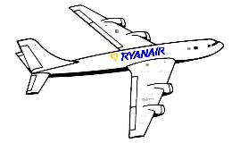 dogfight over europe ryanair case analysis