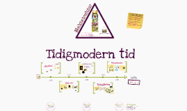 Copy of Tidigmodern tid