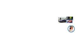 Copy of Vemma Prezi #RoadTo6Figures