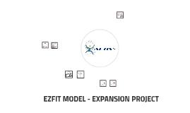 EZFit by ACTIV+