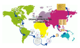 Copy of OMC