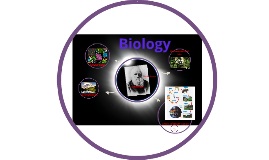 Copy of Biology