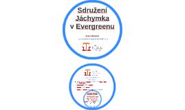 Jáchymka a SPOK