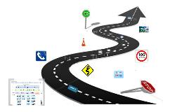 Copy of Copy of Carreteras y asfaltos fonoabsorbentes